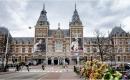 Hollanda'da Kovid-19'dan ölenlerin sayısı 2 bin 396'ya yükseldi
