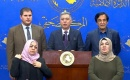 Türkmen ve Arap Vekillerden Başbakan El Kazımi'ye Çağrı