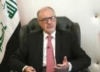 Maliye Bakanı Allavi IKBY Petrol Kaçakçılığı Merkezine Dönüştü