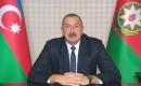 Azerbaycan, Gubadlı kent merkezini ve bazı köyleri Ermenistan işgalinden kurtardı