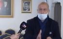 Türkmen Milliyetçi Mahmut Kasapoğlu,16 Ocak 1980 Tarihini Duygu Dolu Sözlerle Andı