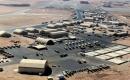 Salahaddin'de NATO Askerlerinin Bulunduğu Beled Askeri Üssü'ne Roket Saldırısı Düzenlendi