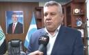 Muhtaroğlu Koronavirüs salgını nedeniyle Tuzhurmatu'ya yardım edilmesi çağrısında bulundu