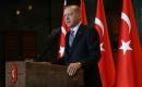 Türkiye Cumhurbaşkanı Erdoğan'dan '17 Ağustos' Paylaşımı