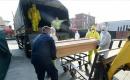 İtalya'da Kovid-19 kaynaklı can kaybı 17 bin 669'a yükseldi
