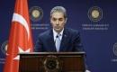 'Bu Yıl Musul, Basra, Kerkük ve Necef Başkonsolosluklarımızı Açmayı Planlıyoruz'