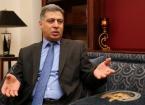 'Allavi Kabinesinde Türkmenlerin Temsil Edileceği Yönünde Söz Verdiğini Söyledi'