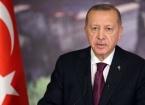 ''Hocalı'da Hunharca Katledilen Azerbaycanlı Kardeşlerimizi Rahmetle Yad Ediyorum''