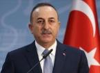 'Türkiye ve Rusya İdlib'de nihai mutabakat için iş birliğine devam ediyor'