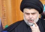 """Sadr'dan """"yabancı temsilciliklere saldırılar araştırılsın"""" çağrısı"""