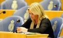 BM Irak Özel Temsilcisi:  Irak Halkına Hizmet ve Koruma Sunulması Gerekiyor