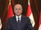 Cumhurbaşkanı Salih, Siyasi Kitlelere 4 Gün Süre Verdi