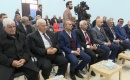 Kerkük'te Türkmen Adalet Partisi Panel Düzenledi
