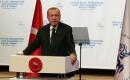'Suriye'de Umutlar Hala Canlıysa Bunda En Büyük Pay Türkiye'nindir'