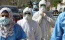 Irak Sağlık Bakanlığı: 308 Yeni Koronavirüs Vakası Tespit Edildi