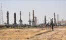 Kerkük Petrolü Türkiye Üzerinden Tekrar İhraç Edilmeye Başlandı