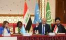Cumhurbaşkanı Salih: Bölgede Savaş istemiyoruz