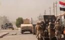 DEAŞ El Abbasi Kasabasına Saldırı Düzenledi