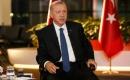Türkiye Cumhurbaşkanı Erdoğan'dan Macron'a Sözde Soykırım Tepkisi
