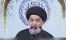 Şeyh El Safi, Cuma Hutbesi Sonrası Sistani'nin Mesajını Okudu