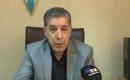 Canabaz, Yurt Dışında Yaşayan Türkmenlere Seçimlere Katılın Çağrısında Bulundu