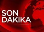 Kerkük Emniyet Müdürlüğü Sözcüsü Albay Afrasyav Kamil Koronavirüs nedeniyle hayatını kaybetti
