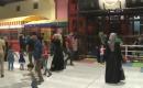 DEAŞ'tan Kurtarılan Musul'da Ramazan Geceleri Geri Döndü