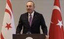 ''Milli Davamız Kıbrıs'ı Birlikte Sonuna Kadar Savunmaya Devam Edeceğiz''