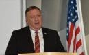 ABD'den Suriye'ye 720 milyon dolarlık ekstra yardım