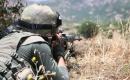 MİT ve TSK'dan PKK'nın Sözde İstihbarat Yapılanmasına Darbe