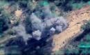 MİT, Gara'da Eylem Hazırlığındaki PKK/KCK'li 2 Teröristi Etkisiz Hale Getirdi