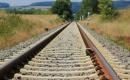 Musul ve Türkiye arasında demiryolu inşa edilecek