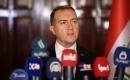 Türkiye'nin Musul ve Basra başkonsoloslukları ilkbaharda açılacak