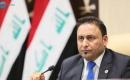 Parlamentodaki kriz masası başkanı Hasan El Kaabi'den Koronavirüs açıklaması