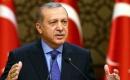 'Güvenli Bölge Türkiye'nin Kontrolünde Olmalı'