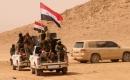 Enbar'da Operasyon Sırasında DEAŞ'ın Bombalı Aracının Patlaması Sonucu 1'i Asker 6 Kişi Şehit Oldu