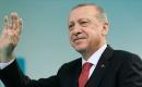 Arap Ülkelerinde 'En Büyük Destek' Erdoğan'a