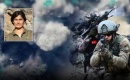 MİT'ten Kerkük'te Nokta Operasyon: PKK'nın Sözde Yöneticisi Etkisiz Hale Getirildi