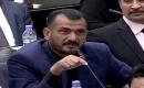 Ulusal El Hikme Hareketi Milletvekili Bideyri: Irak'ta Siyaset Çökebilir
