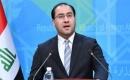 Irak Bahreyn'deki Çalıştaya Katılmayacak