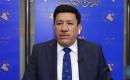 Sairun Koalisyonu: Cumhurbaşkanı Önümüzdeki Hafta Başbakan Adayını Açıklayacak