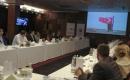 TİKA Bosna Hersek'te 850 Projeyi Hayata Geçirdi