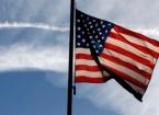 ABD'den Körfez'de Seyahat Eden Yolcu Uçaklarına Uyarı
