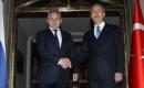 Türkiye Milli Savunma Bakanı Akar, Rus Mevkidaşı Şoygu ile Telefonda Görüştü