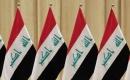 Irak Genelkurmay Başkanlığı: Topraklarımız Komşu Ülkeler İçin Tehdit Alanı Değildir