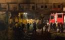 Zikar'da gösterileri hedef alan saldırıda 3 protestocu hayatını kaybetti, 70 kişi yaralandı