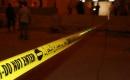 Salahaddin ve Diyale'de Düzenlenen Bombalı Saldırıda Ölenlerin Sayısı 15'e Yükseldi