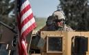 ABD Suriye'nin Kuzeydoğusunda Asker Bırakacak