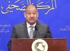 El Halidi: Tevfik Allavi Çifte Vatandaşlığından Vazgeçecek
