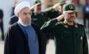 İran Devrim Muhafızları 'İntikam Operasyonları İçin' İzin İstedi
